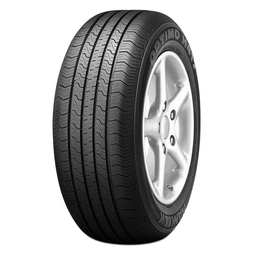 Hankook Tires Optimo H417 Passenger All Season Tire