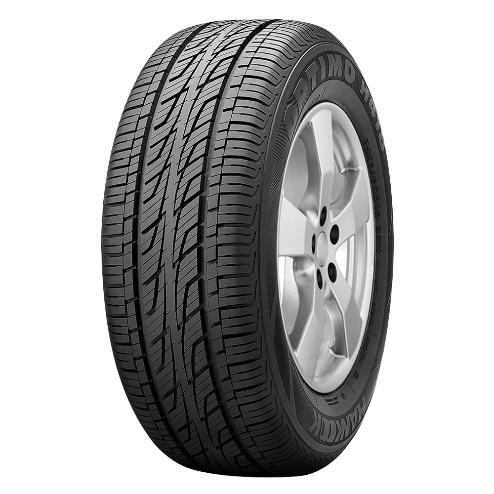 Hankook Tires Optimo (H418)