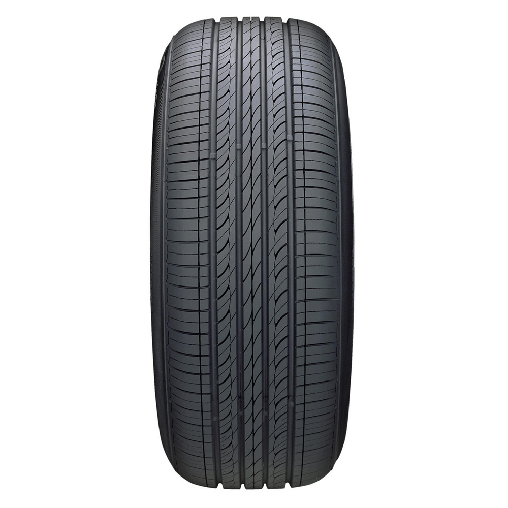 Hankook Tires Optimo (H426B)