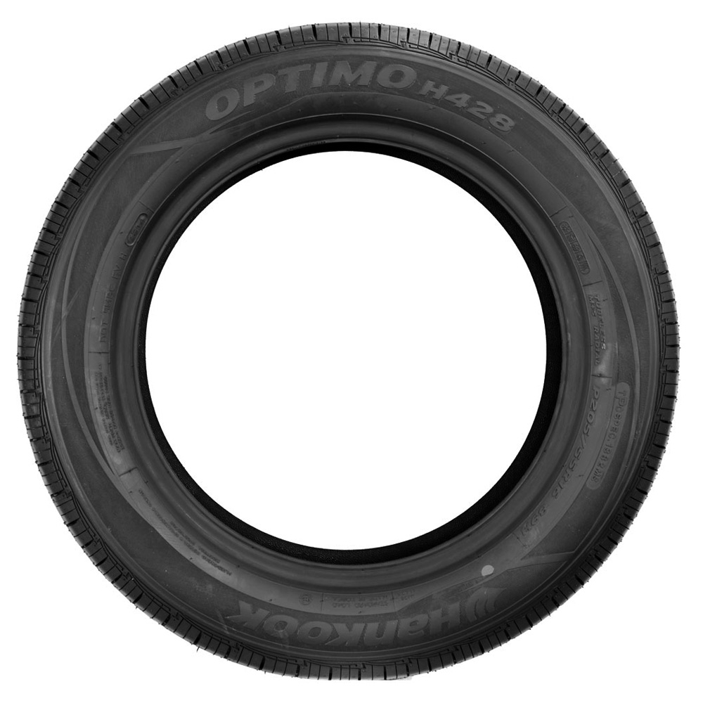 Hankook Tires Optimo (H428)