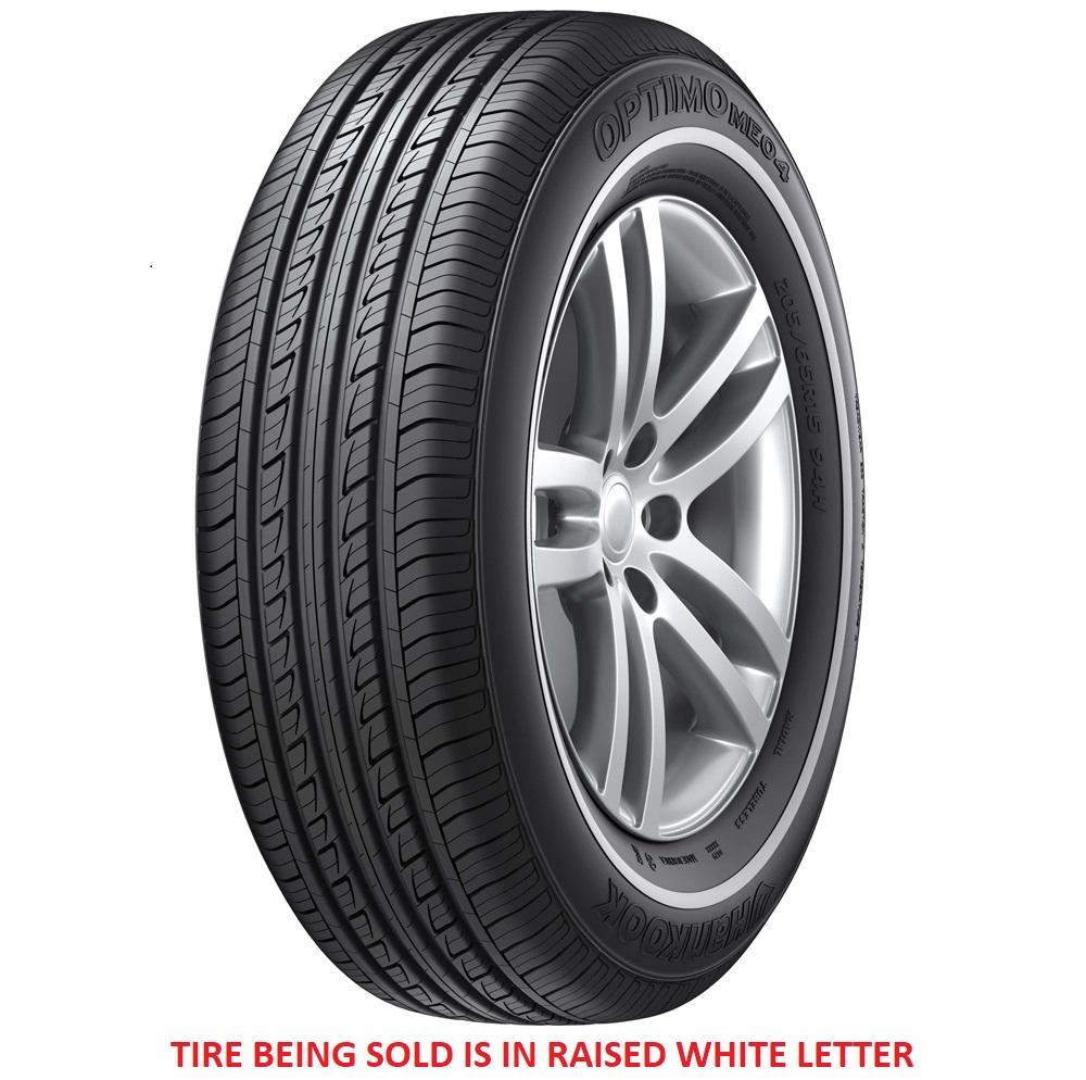 Hankook Tires H429 Smart Plus