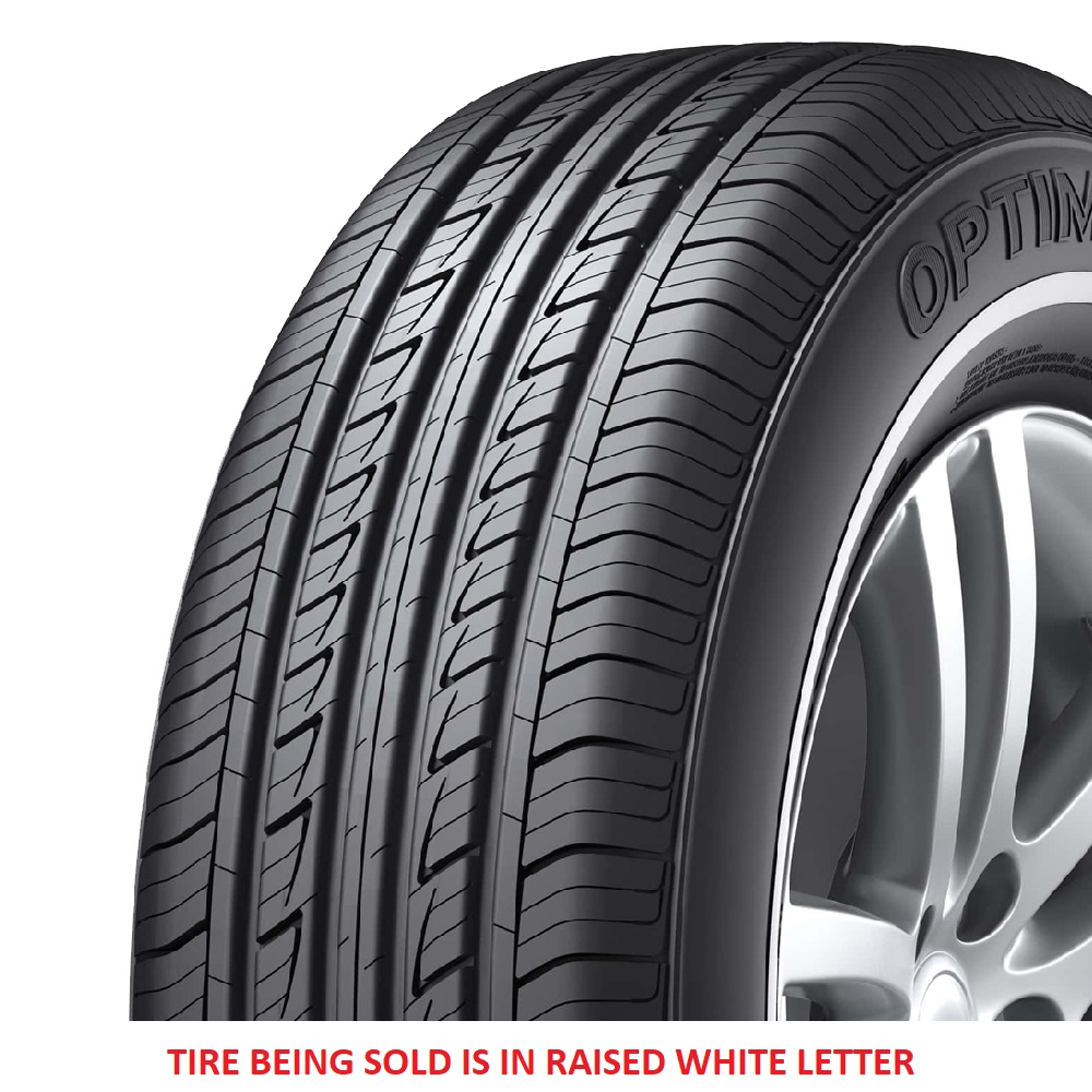Hankook Tires H429 Smart Plus - 165/80R13 83T