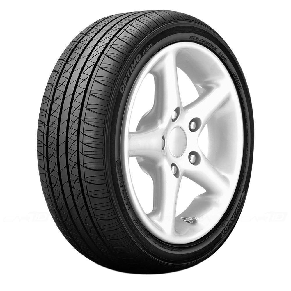 Hankook Tires Optimo (H431)
