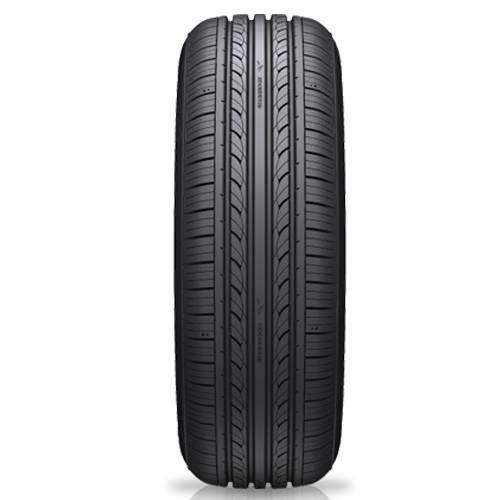 Hankook Tires Enfren ECO (H433)