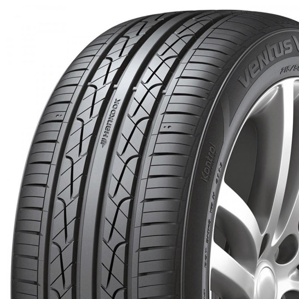 Hankook Tires Ventus V2 concept2 (H457)