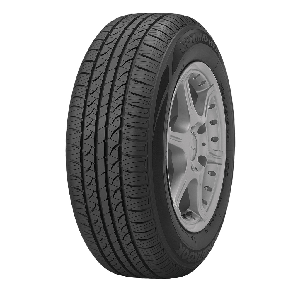 Hankook Optimo (H724) - P215/70R14 96T
