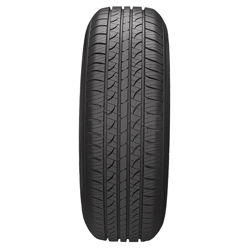 Hankook Tires Optimo (H724) - P175/70R14 84T