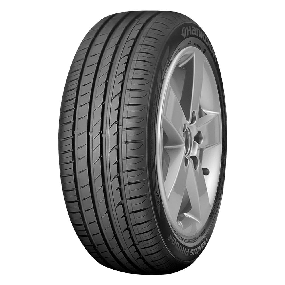 Hankook Tires Ventus Prime 2 (K115B) Passenger Summer Tire