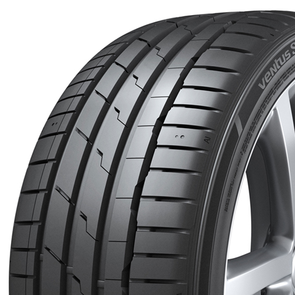 Hankook Tires Ventus S1 evo3 (K127) - 315/35ZR21XL 111Y