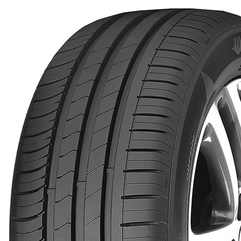 Hankook Tires Kinergy Eco (K425)