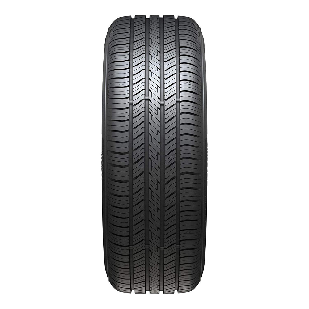 Hankook Tires Kinergy ST (H735) - 255/60R15 102T