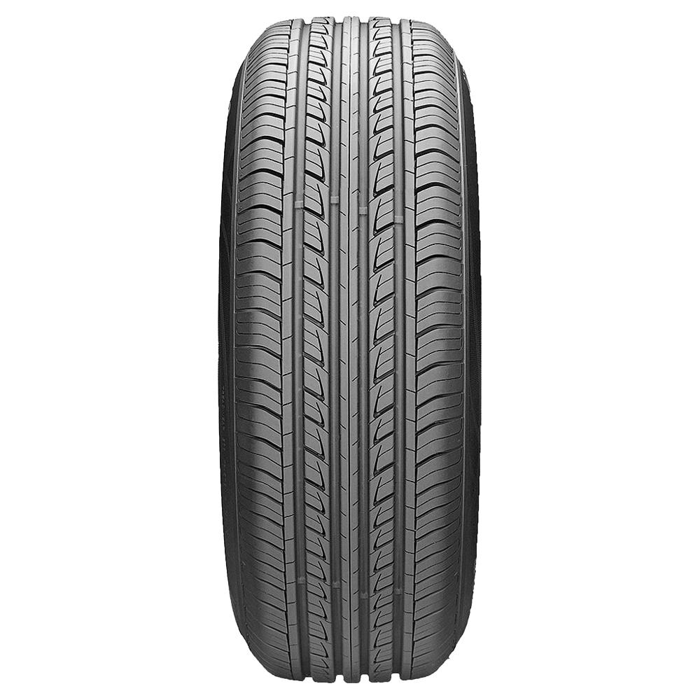 Hankook Tires Optimo (K424)