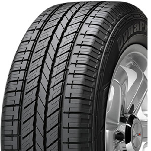 Hankook Tires Dynapro HP (RA23)