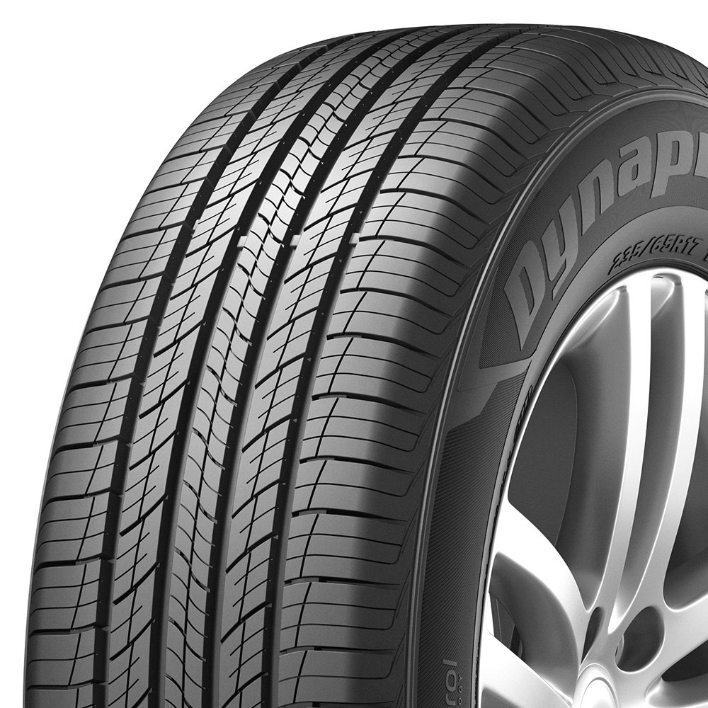 Hankook Tires Dynapro HP2 (RA33) - P275/60R18 113H