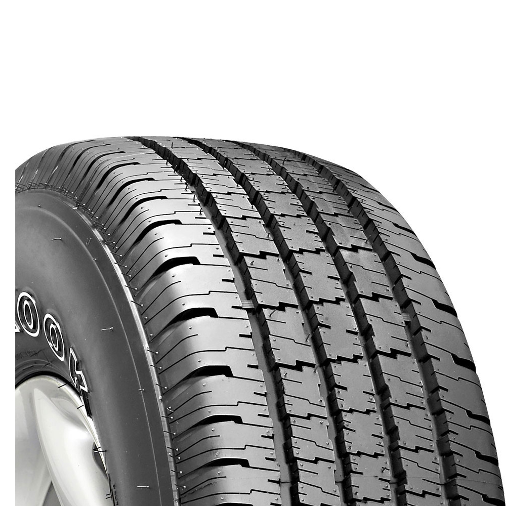 Hankook DynaPro AS (RH03)
