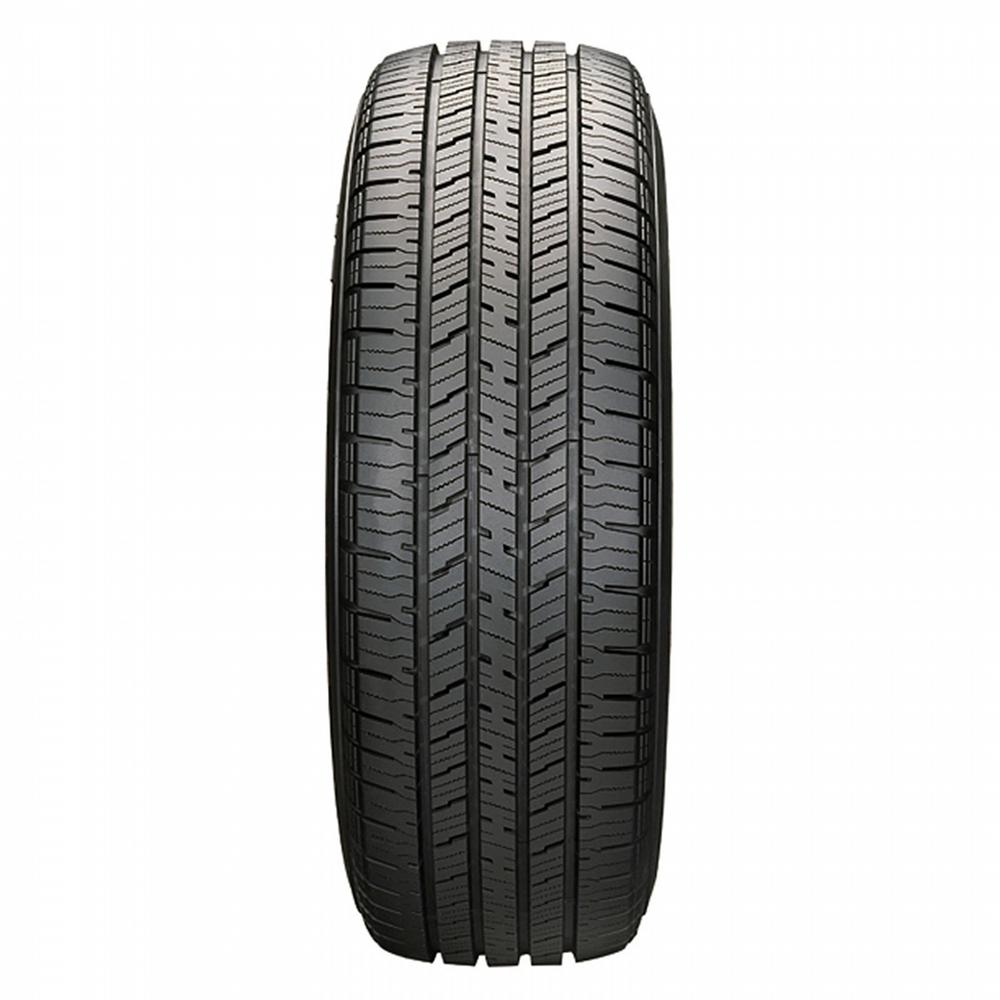 Hankook Tires Hankook Tires DynaPro HT (RH12) - LT235/65R16 121/119R 10 Ply