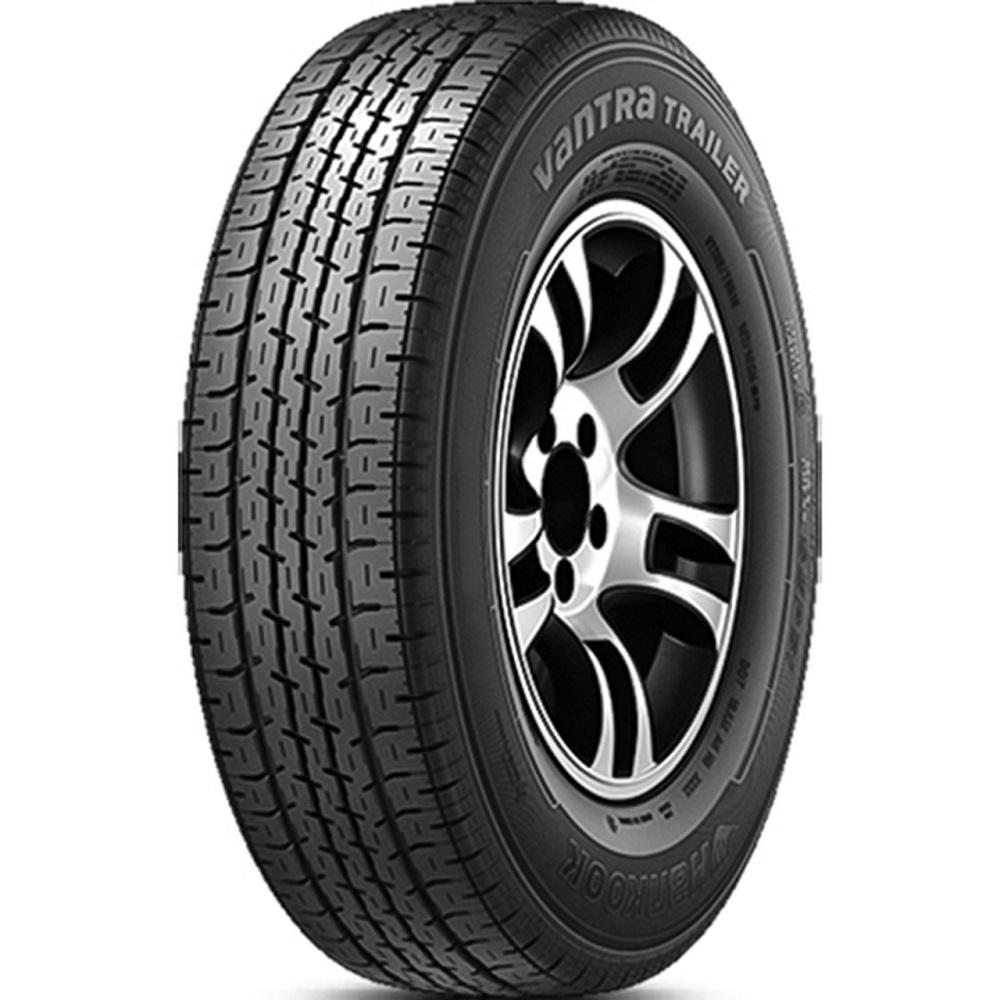 Hankook Tires Vantra Trailer (ST01) Tire