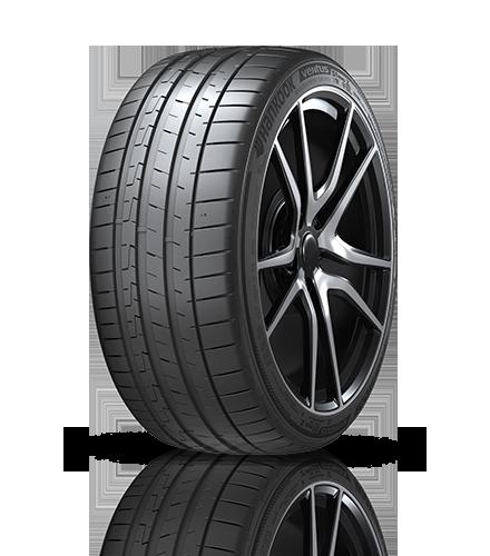 Hankook Tires Ventus S1 Evo Z (K129) Tire