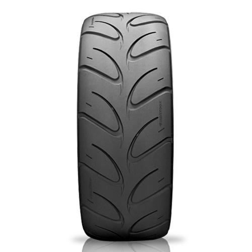Hankook Tires Ventus TD (Z221) Passenger Summer Tire