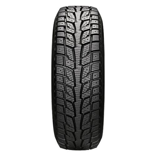 Hankook Tires Winter i'Pike LT (RW09)