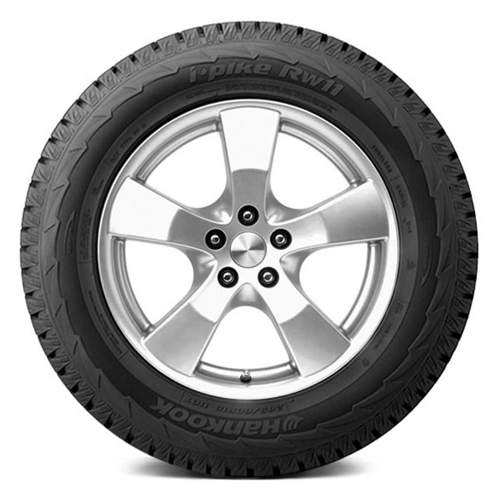 Hankook Tires I'Pike RW11