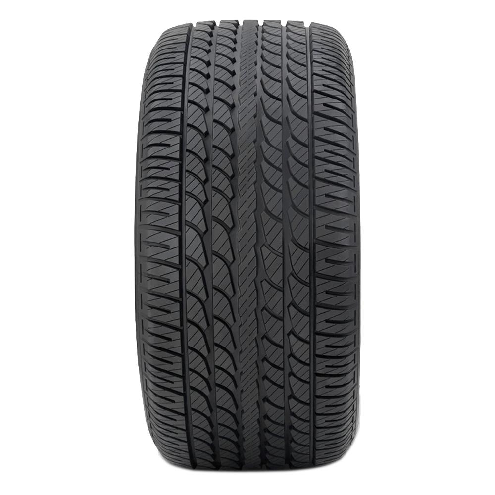 4000 hercules tires tire 70r15 hp wall passenger p255