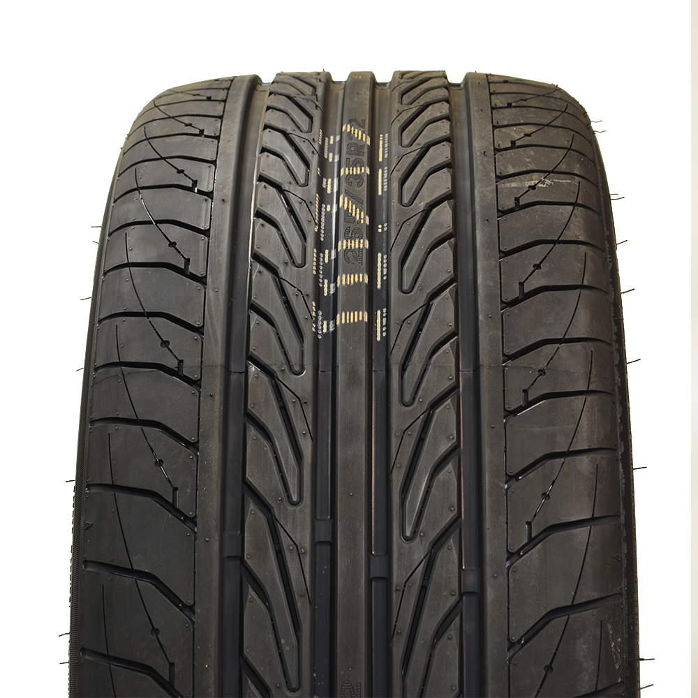 Invovic Tires EL602 Passenger Performance Tire