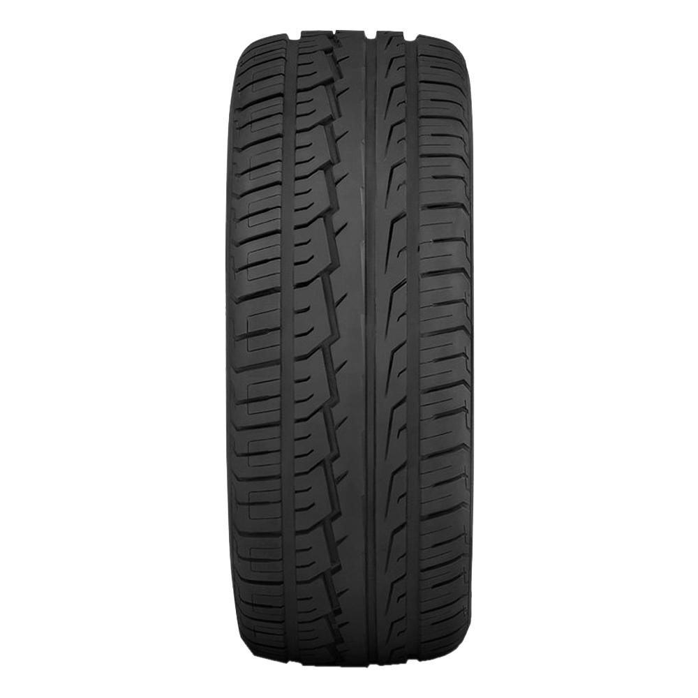 Ironman Tires iMove Gen2 SUV - 255/30R22XL 95V
