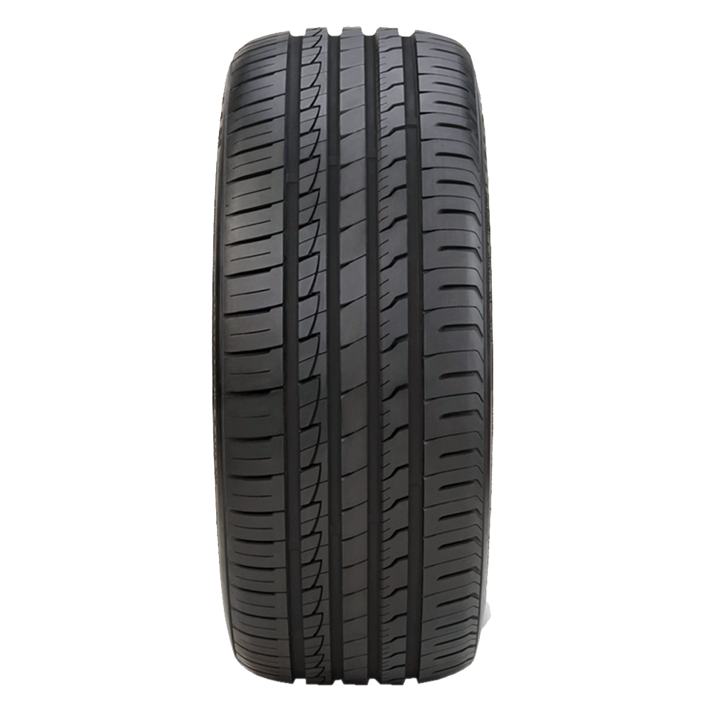 Ironman Tires iMove Gen2 AS - 245/30ZR22XL 92W