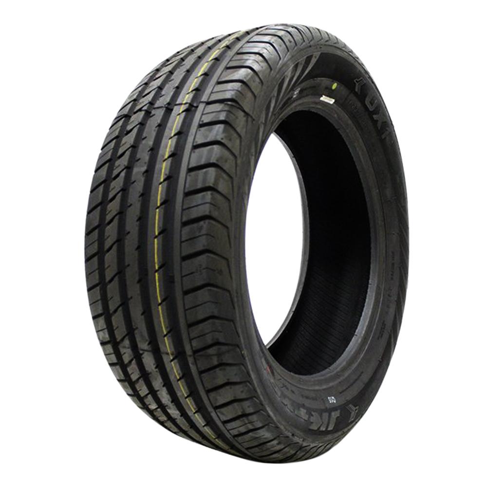 JK Tyre Tires Ux 1 Tire