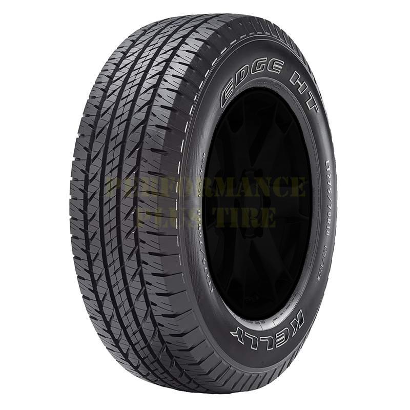 Kelly Tires Edge HT Tire