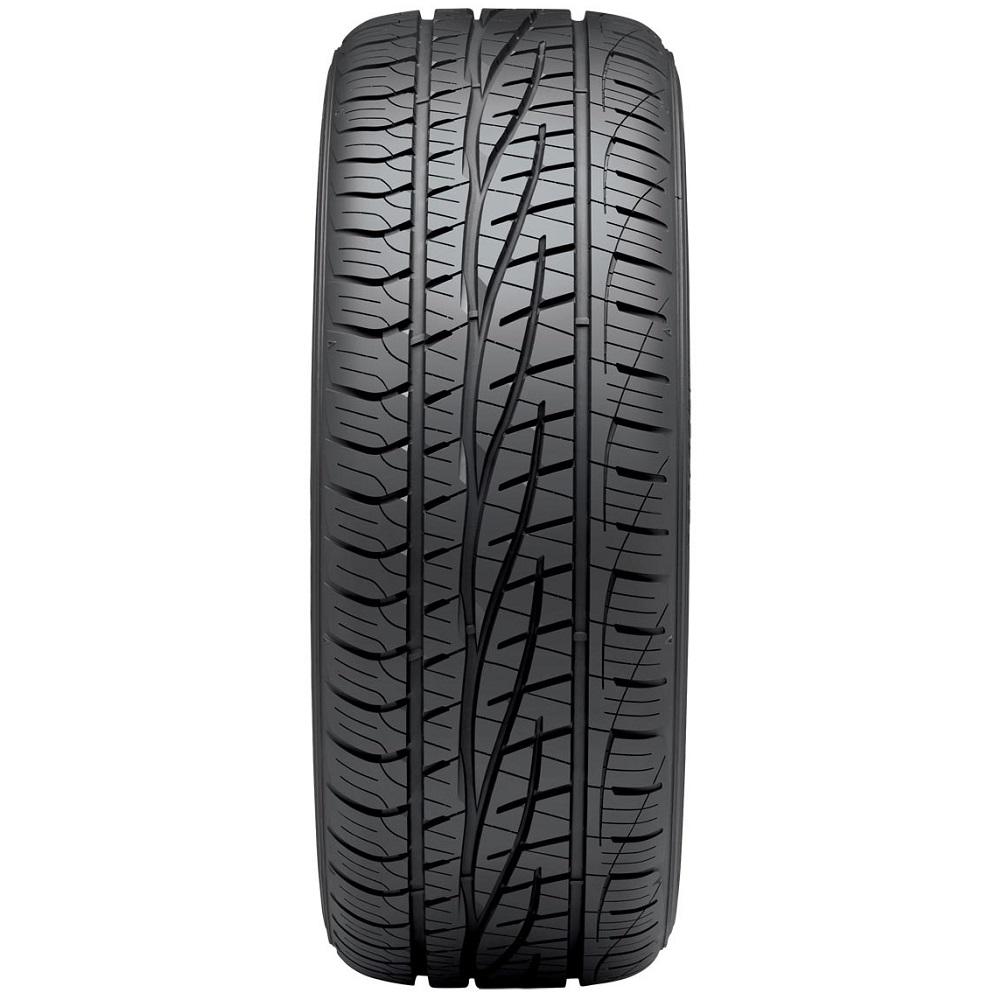 Kelly Tires Edge HP Passenger All Season Tire