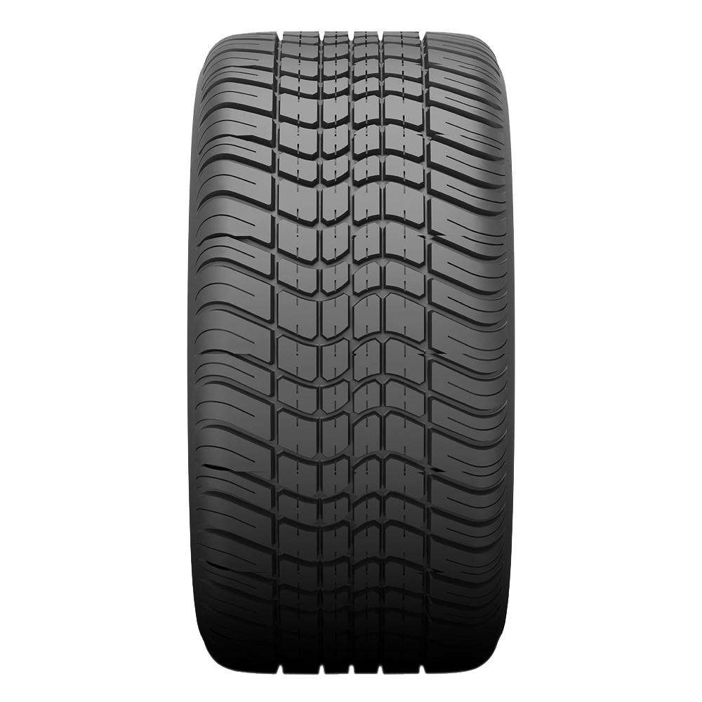 Kenda Tires K399 Pro Tour ATV/UTV Tire - 205/50R10