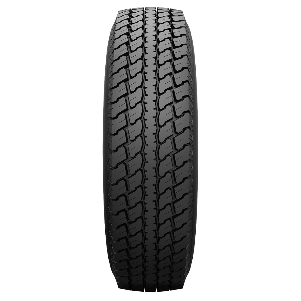Kenda Tires Klever A/P KR05 Light Truck/SUV All Terrain/Mud Terrain Hybrid Tire