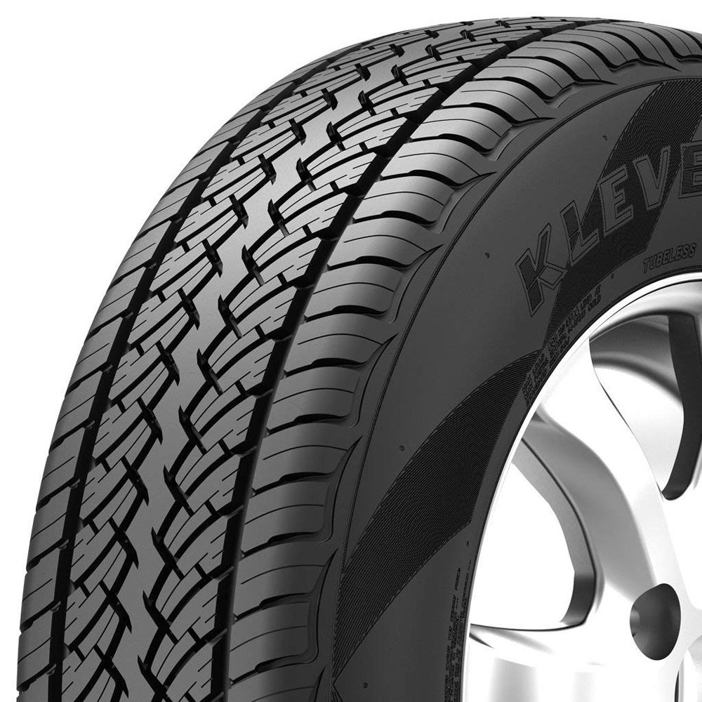 Kenda Tires Klever H/P KR15 - P265/70R15 110S