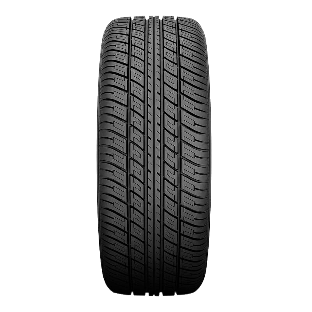 Kenda Tires Kenetica KR17 - 205/70R14 95T