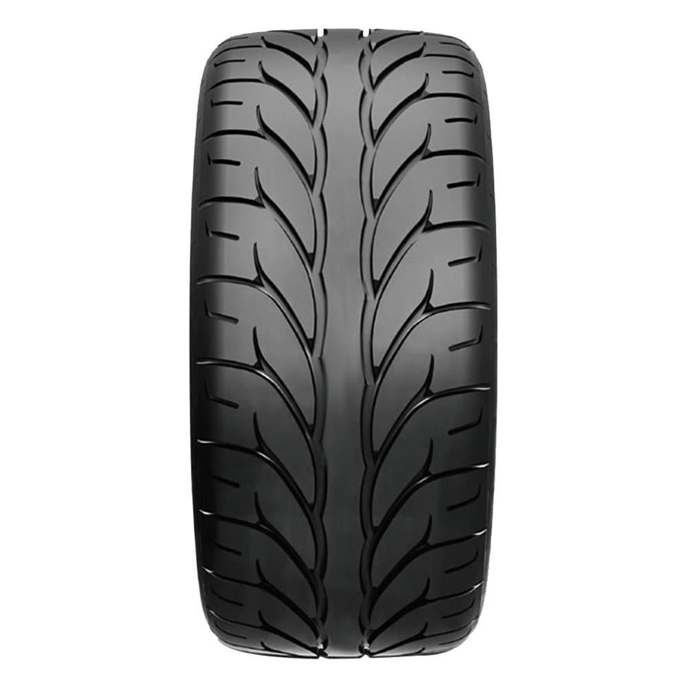 Kenda Tires Kaiser KR20A Passenger Summer Tire
