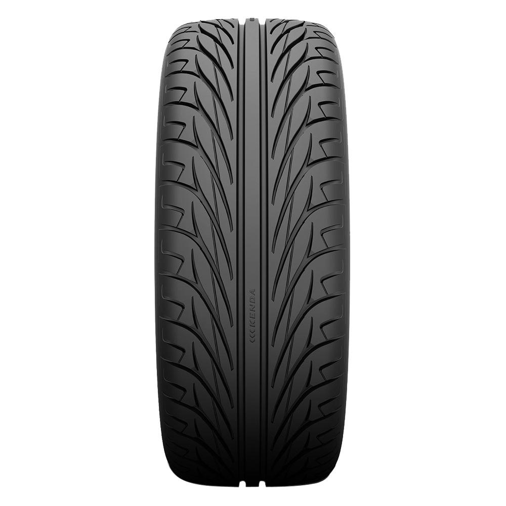 Kenda Tires Kaiser KR20 - 195/45R16 84V