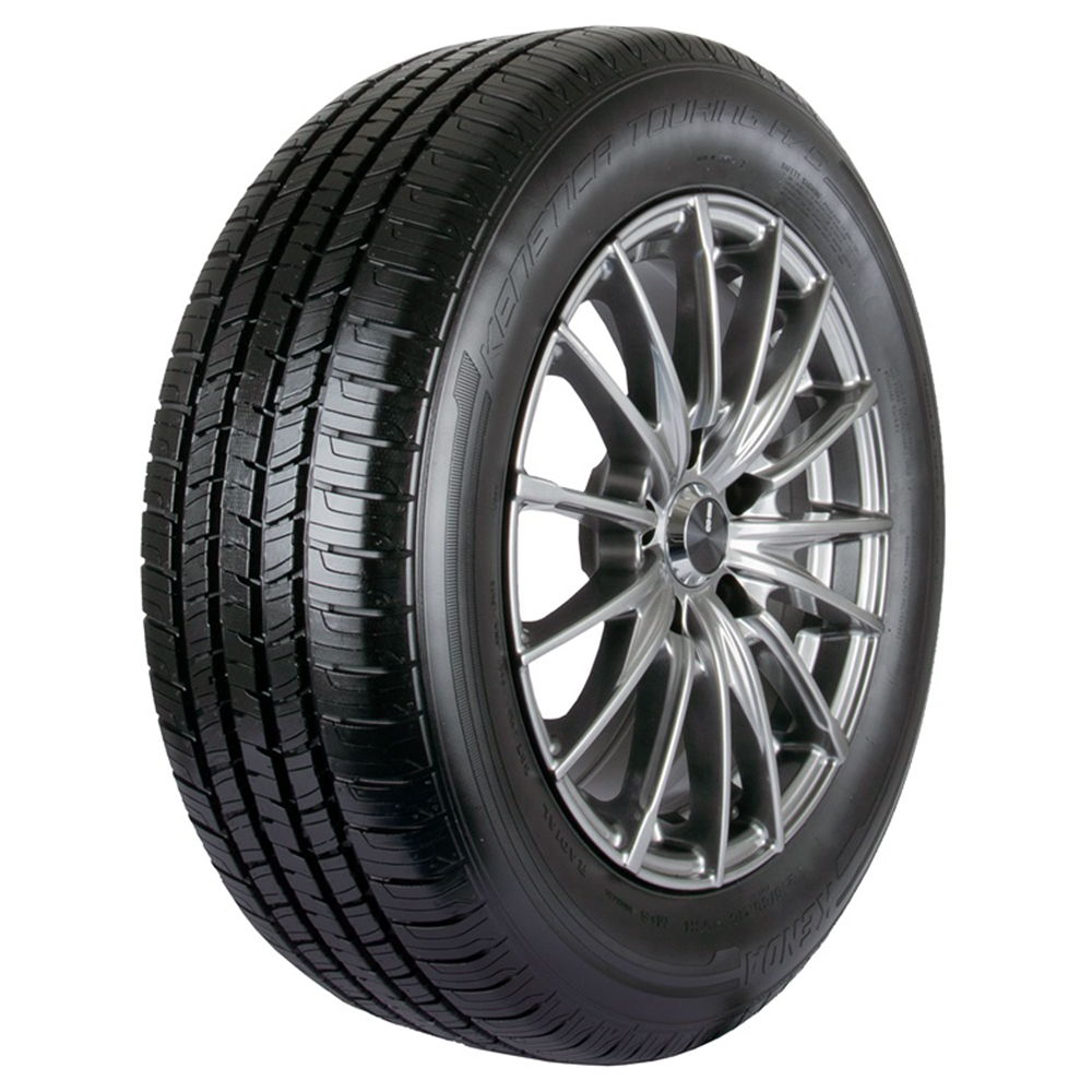 Kenda Tires Kenetica Touring A/S KR217 Passenger All Season Tire