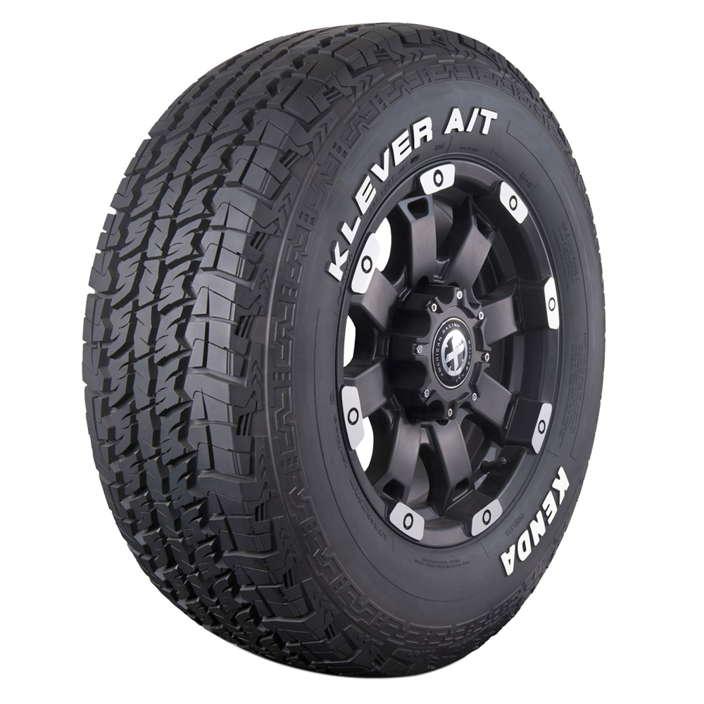Klever A/T KR28 - P305/50R20 120S