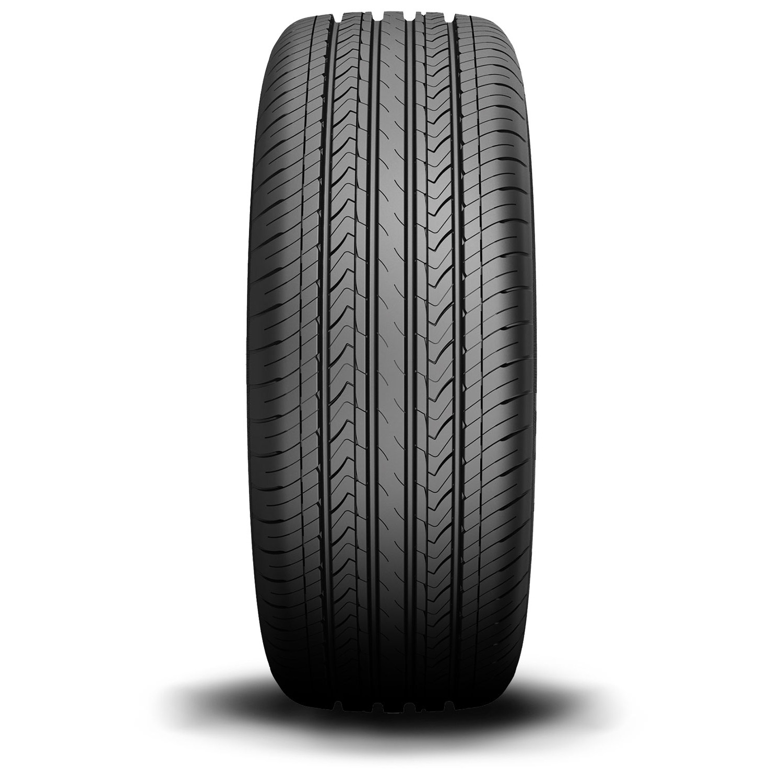 Kenda Tires Vezda Eco KR30 Passenger All Season Tire