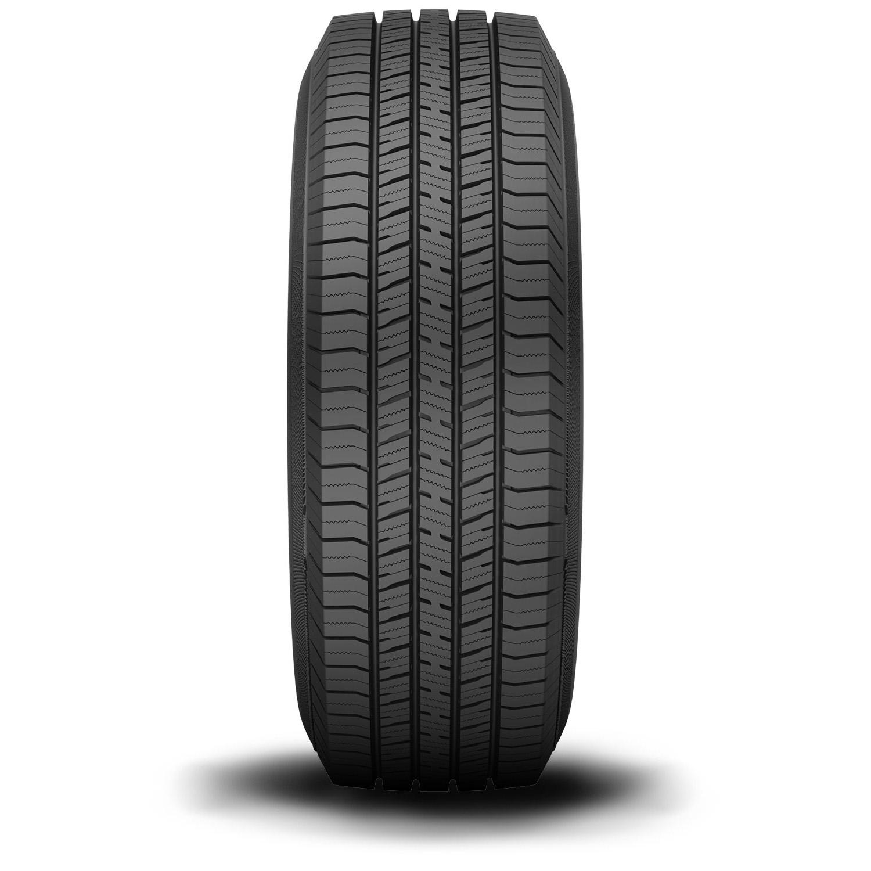 Kenda Tires Klever H/T2 KR600 - P25x65R18 114T