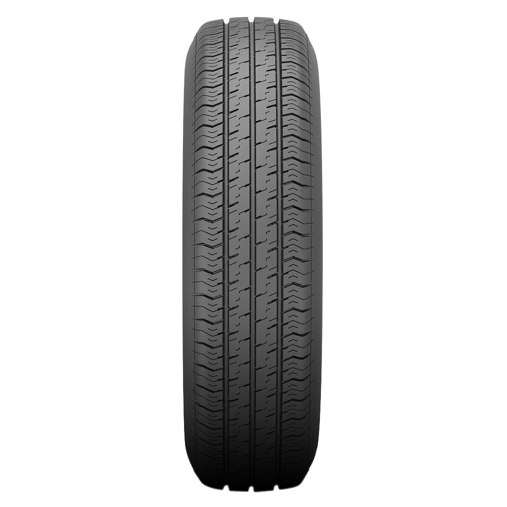 Kenda Tires Karrier S-Trail (KR25) Trailer Tire