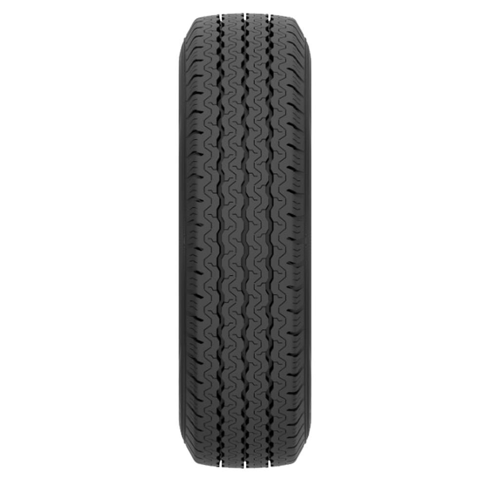 Kenda Tires Komendo 2 KR100 Light Truck/SUV Highway All Season Tire
