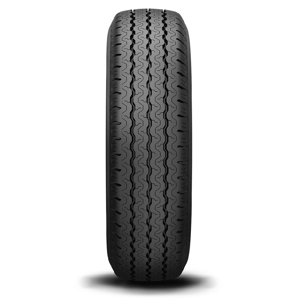 Kenda Tires KR06 Koyote Light Truck/SUV Highway All Season Tire