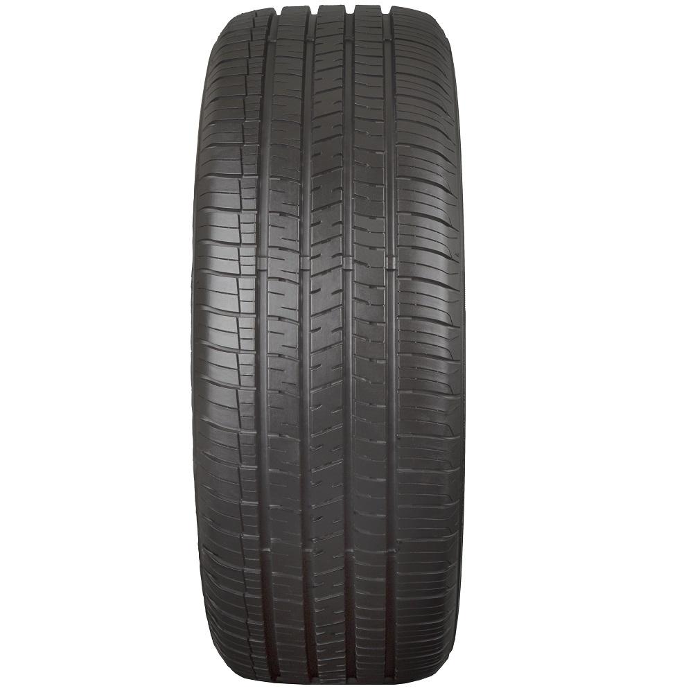 Kenda Tires Vezda Touring A/S KR205 Passenger All Season Tire