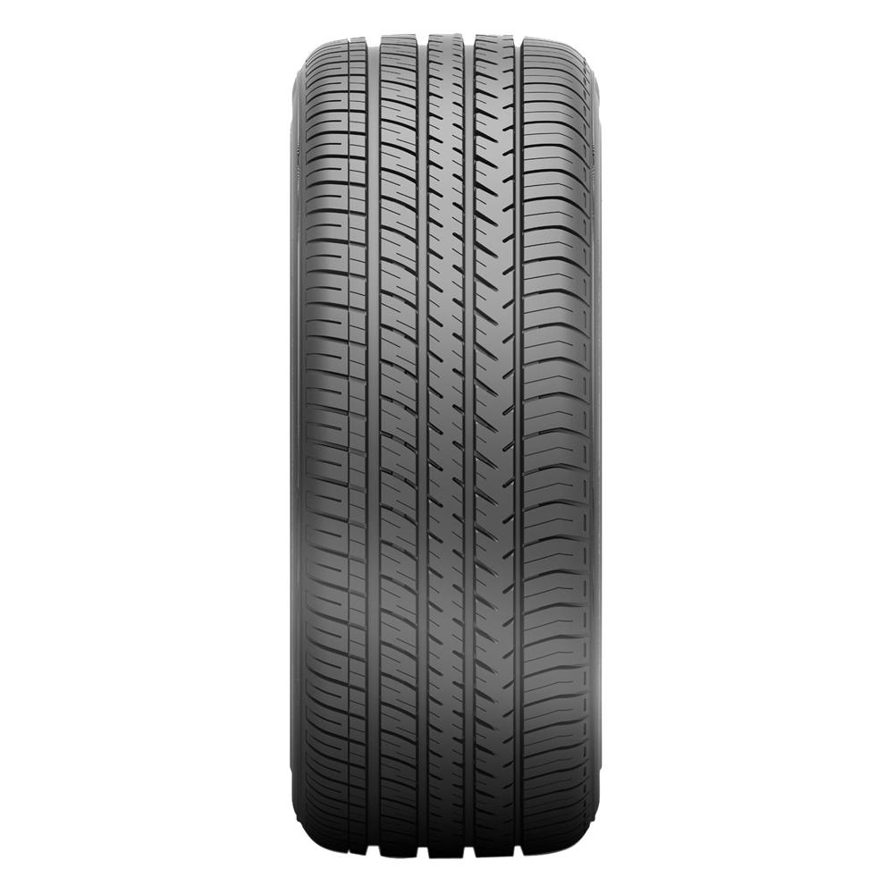 Kenda Tires Vezda UHP A/S KR400 Passenger All Season Tire