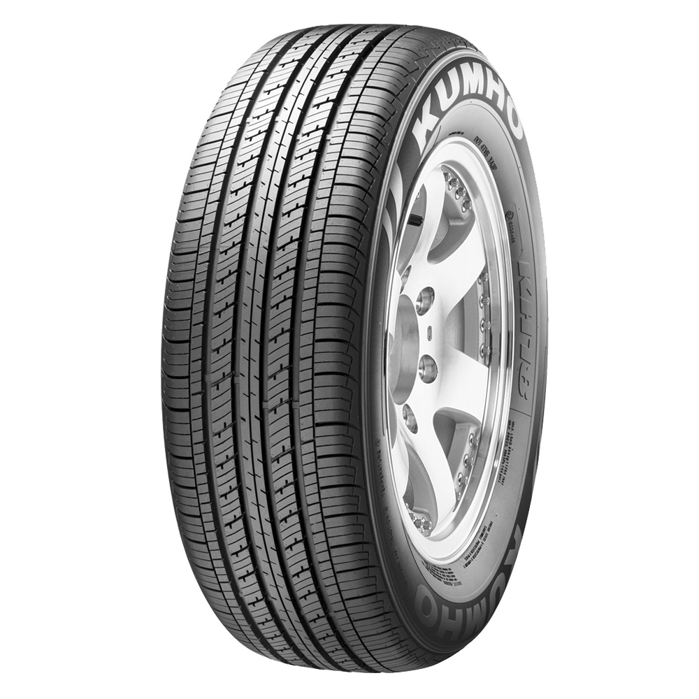 Kumho Tires Solus KH18 Passenger All Season Tire