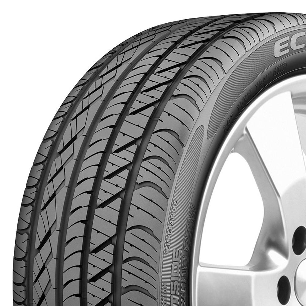 Kumho Tires Ecsta 4X KU22