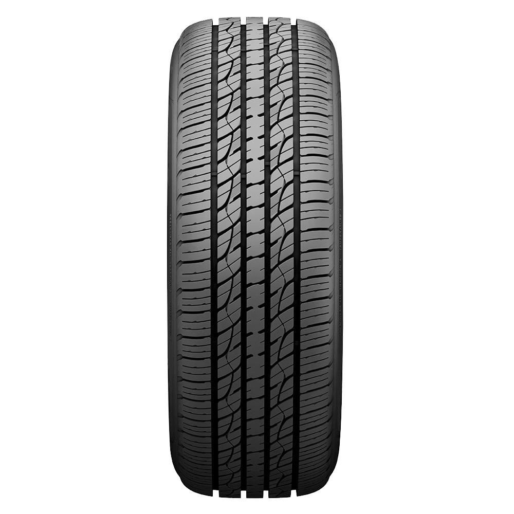 Kumho Tires Kumho Tires Crugen Premium KL33